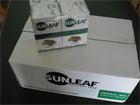 SunLeaf Herbal Mix